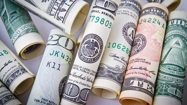 Jak wygodnie obsłużyć białą listę podatników i uniknąć sankcji?