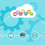Chmura danych