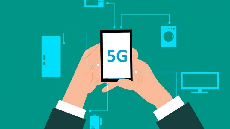 Grape Up planuje rozwój dzięki cyfrowej transformacji w telekomunikacji