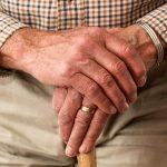 Assistance dla seniora